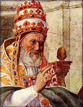 Riforma Calendario Gregoriano.Il Calendario Gregoriano La Riforma Di Papa Gregorio Xiii